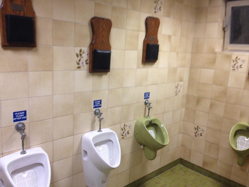 Herrentoilette_Brueggen