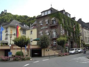 traben-trarbach138