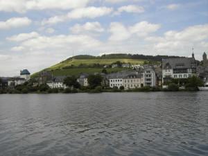 traben-trarbach140