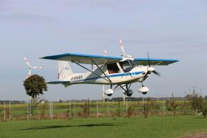flugzeuge004
