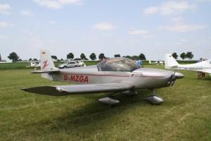flugzeuge009