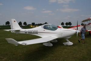 flugzeuge010