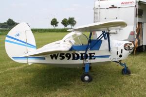 flugzeuge012