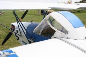 flugzeuge013