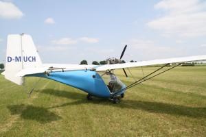 flugzeuge014