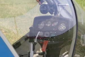 flugzeuge015