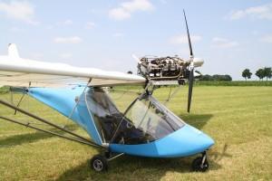 flugzeuge016