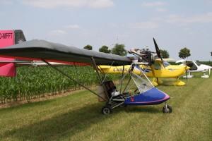 flugzeuge017