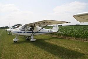 flugzeuge018
