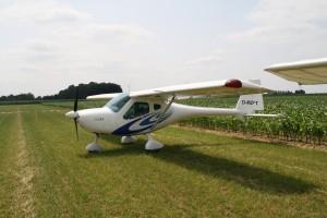 flugzeuge019