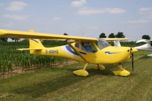 flugzeuge021