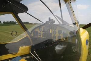 flugzeuge022