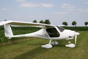 flugzeuge024