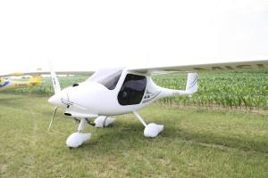 flugzeuge025