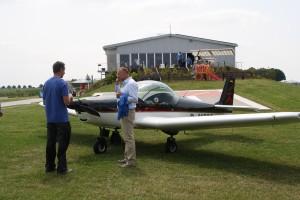 flugzeuge029