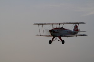 flugzeuge033
