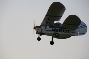 flugzeuge035