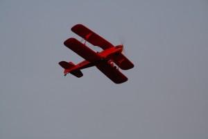flugzeuge036