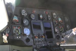 flugzeuge056