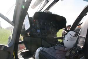 flugzeuge057