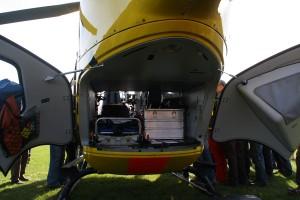 flugzeuge059