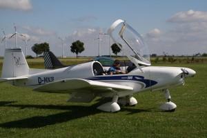 flugzeuge067