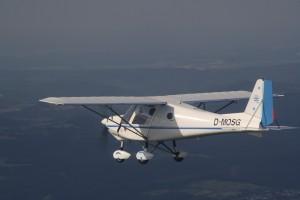 flugzeuge071