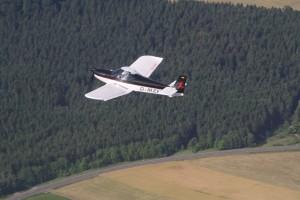 flugzeuge073