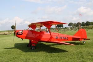 flugzeuge076