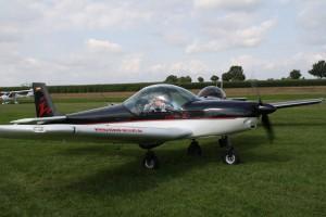 flugzeuge078