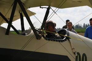 flugzeuge080