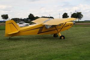 flugzeuge086