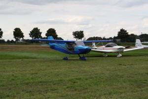 flugzeuge088