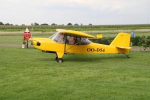 flugzeuge091