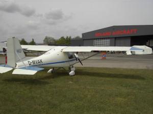 flugzeuge102