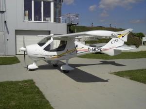flugzeuge104