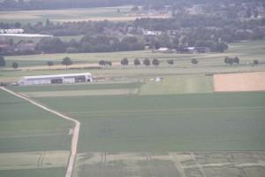 Flugplatz Heinsberg